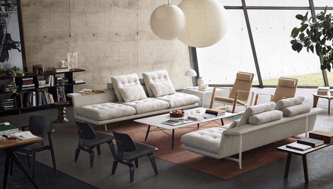 Plywood Group Ellingsen Møbler