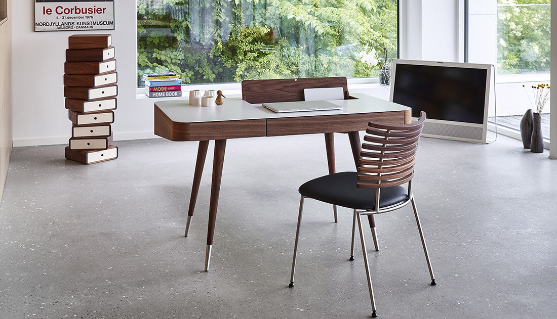 Naver Collection Desk AK 1330